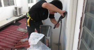 شركة تنظيف مكيفات بالمدينة المنورة, تنظيف مكيفات شباك بالمدينة المنورة, تنظيف مكيفات سبليت بالمدينة المنورة