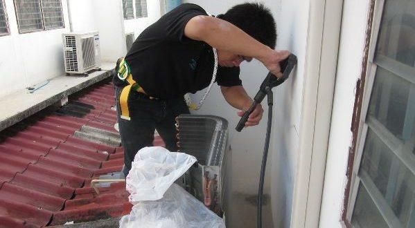 شركة تنظيف مكيفات بالمدينة المنورة 0544401211
