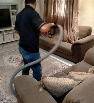 شركة تنظيف كنب ببدر,تنظيف كنب ببدر,غسيل كنب ببدر